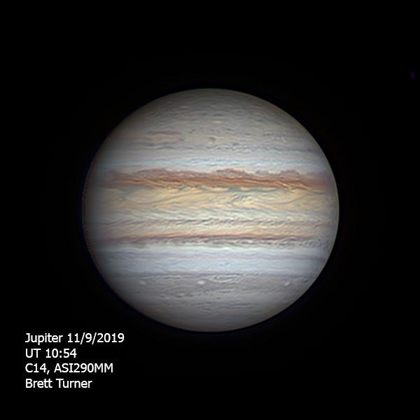 2019-09-11-1054_2-LRGB p3.jpg