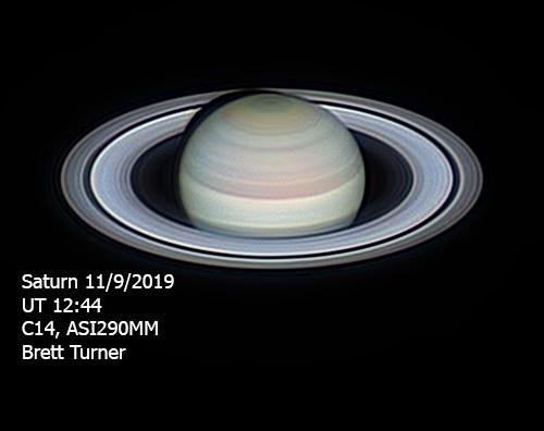 2019-09-11-1244_9-LRGB p3.jpg