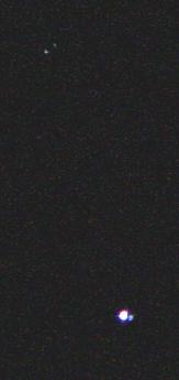 Xi Scorpii MS.jpg