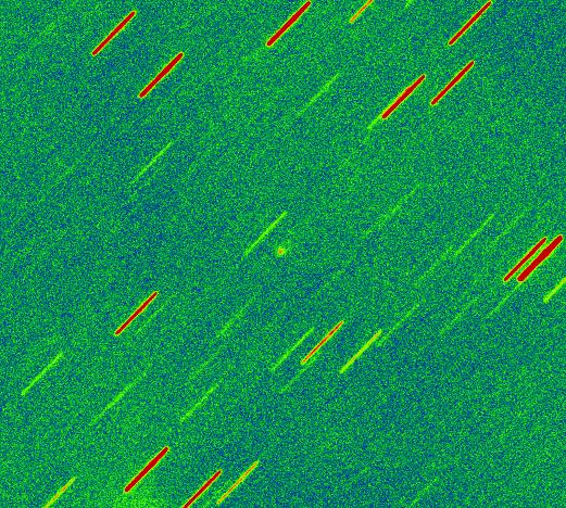 c2019q4-20190922-610-2_lflat_bin_crop-lflat.png