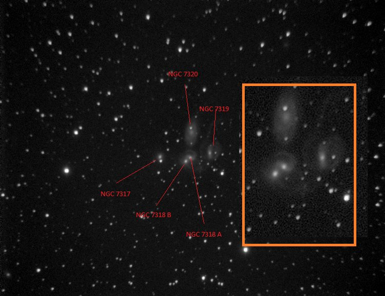 Arp 319_NGC.7317.7318.A.B.7319.7320.-Stephan.s.Quintet.Galaxies.in.Pegasus_2016.9.6_23.41.08_WITH CROP + ANNOTATED.jpg