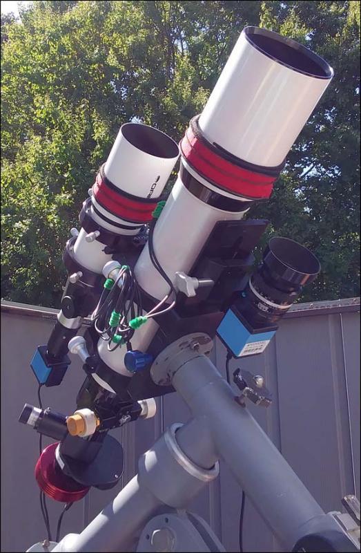 scope1a.jpg