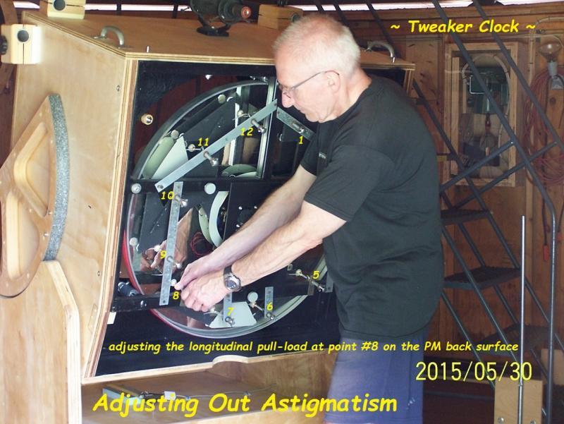 143.1 29-inch telescope force actuators tweaker clock astig 98.jpg