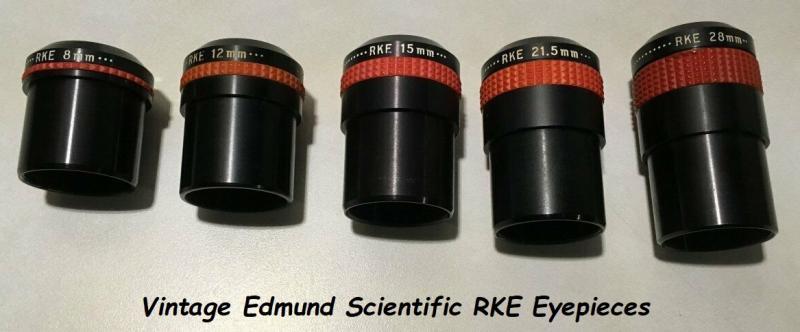 001 RKE eyepieces Edmund Kellner.jpg