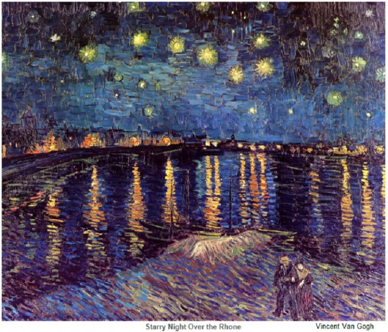 65 Van Gogh Starry Night Over the Rhone 120.jpg