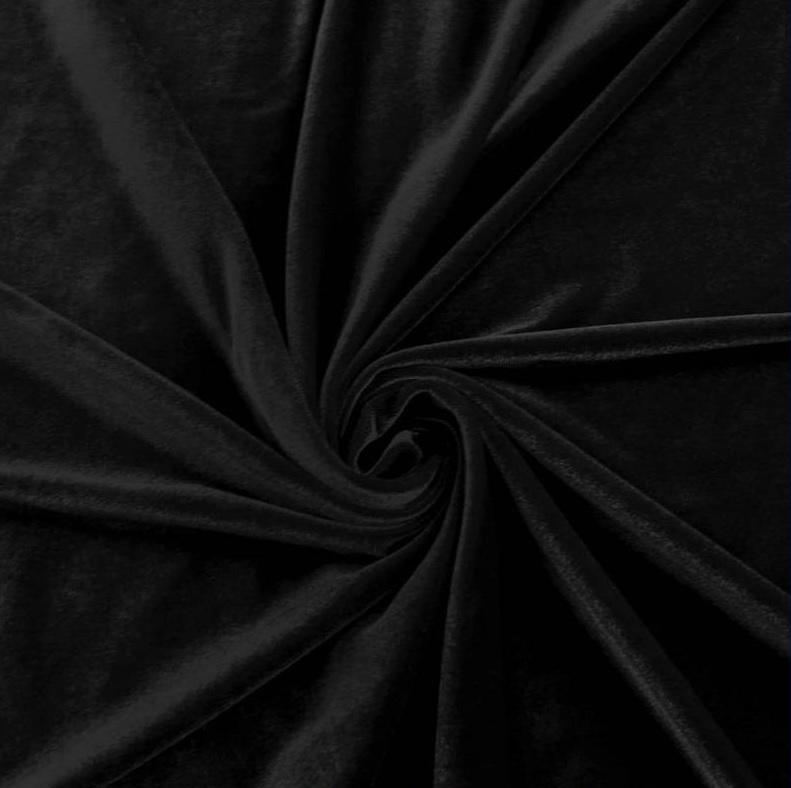 77 black velvet.jpg