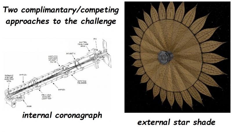118 coronagraph vs star shade.jpg
