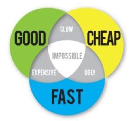 127 faster better cheaper.jpg