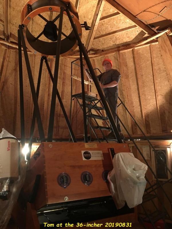 142 36-inch scope 24-foot dome tom 60.jpg