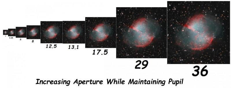 69 The Aperture Advantage Invariant Luminance 89.jpg