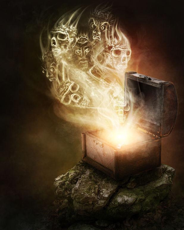41 Pandoras Box.jpg