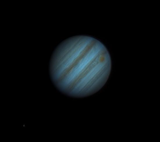 2015-04-13-0143_1-RGB-30_g4_ap28_Drizzle15-rg-ps.jpg