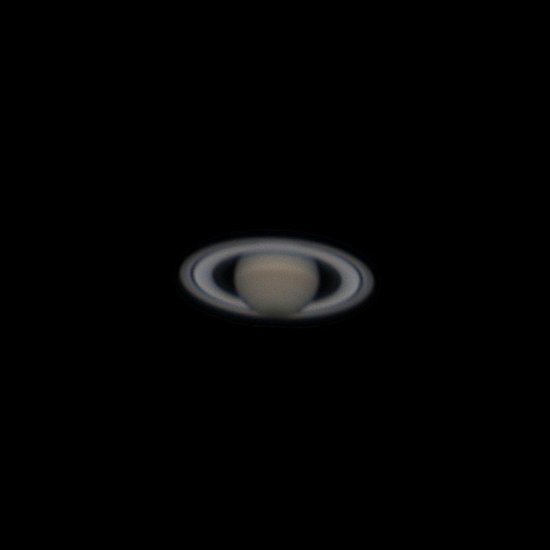 2015-05-26-0453_3-RGB-12_AS_p75_g4_ap13_Drizzle15_conv-rg.jpg