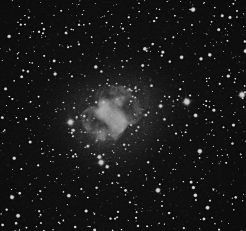 NGC650.jpg