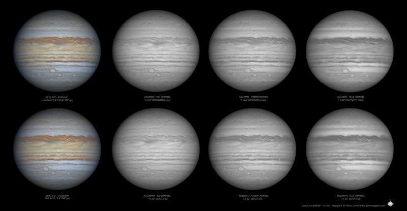 Jupiter_224MC_290MM_1600.jpg