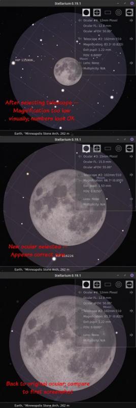 stellarium_oculars_issue_001.jpg