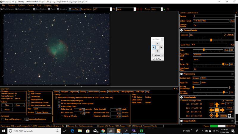 Screenshot (22).jpg