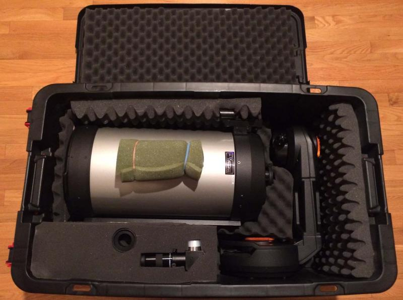 scope case small.JPG