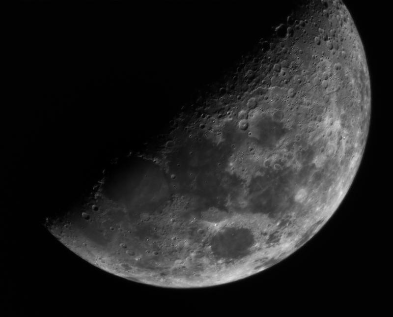 SolarMax Moon.jpg