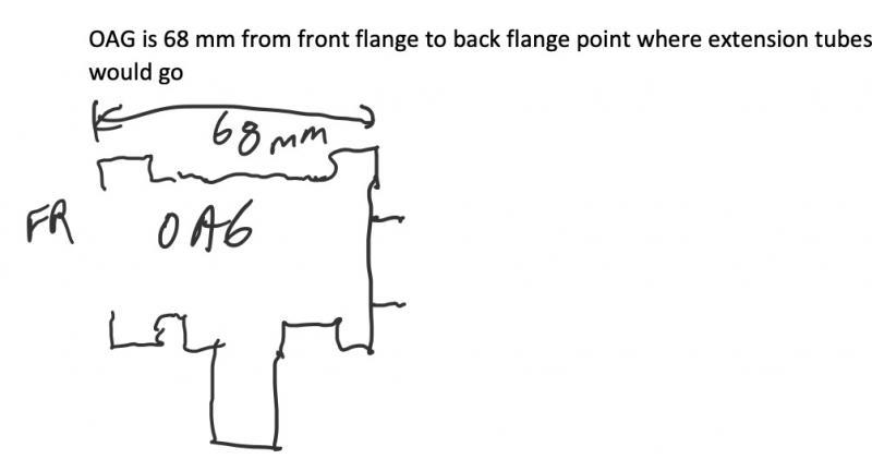 OAGFlangeToFlange.jpg