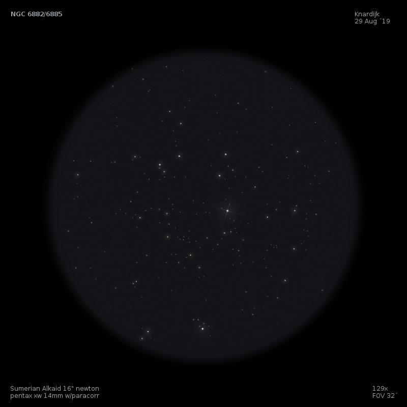 NGC 6885.jpg