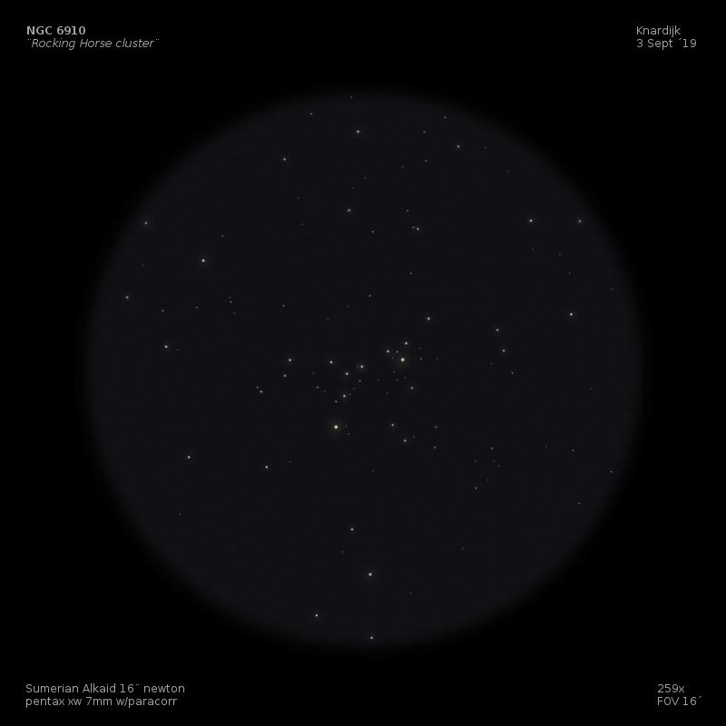 NGC 6910.jpg