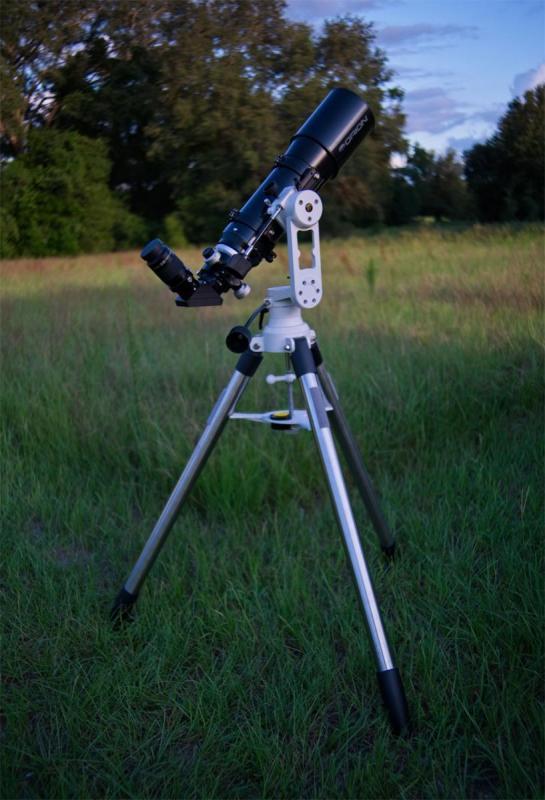 telescopeST120Twilight1_08232019.jpg