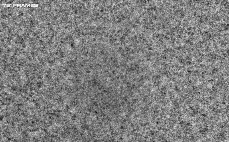 Photosphere_200mmF20_IMX174_610nm_751frames_09112019.jpg