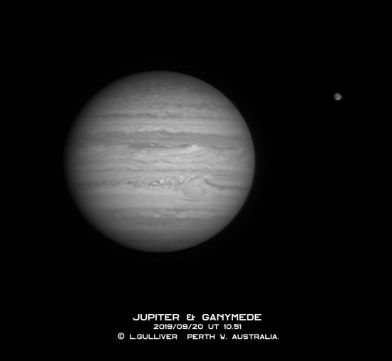 GanymedeSept2.jpg