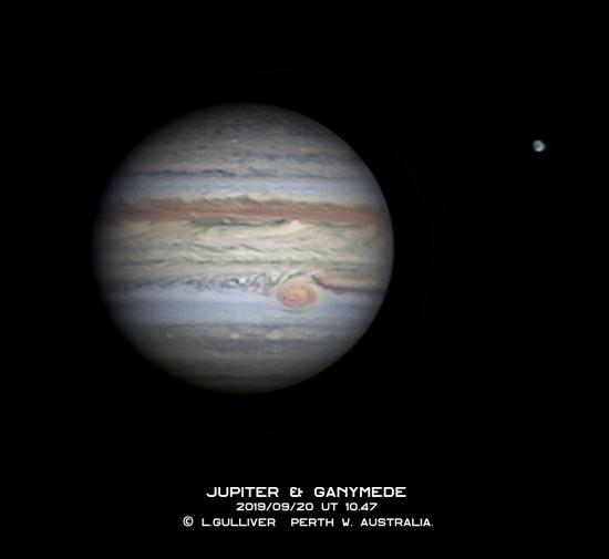 GanymedeSept.jpg