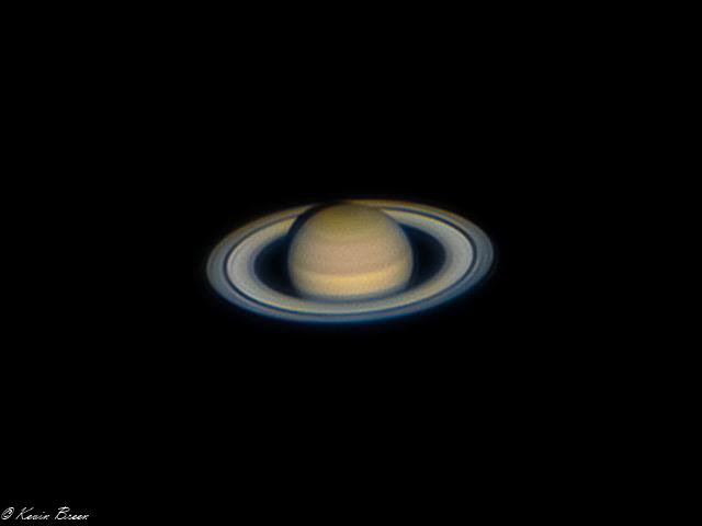 Saturn 19 Sept 2019 (2).jpg