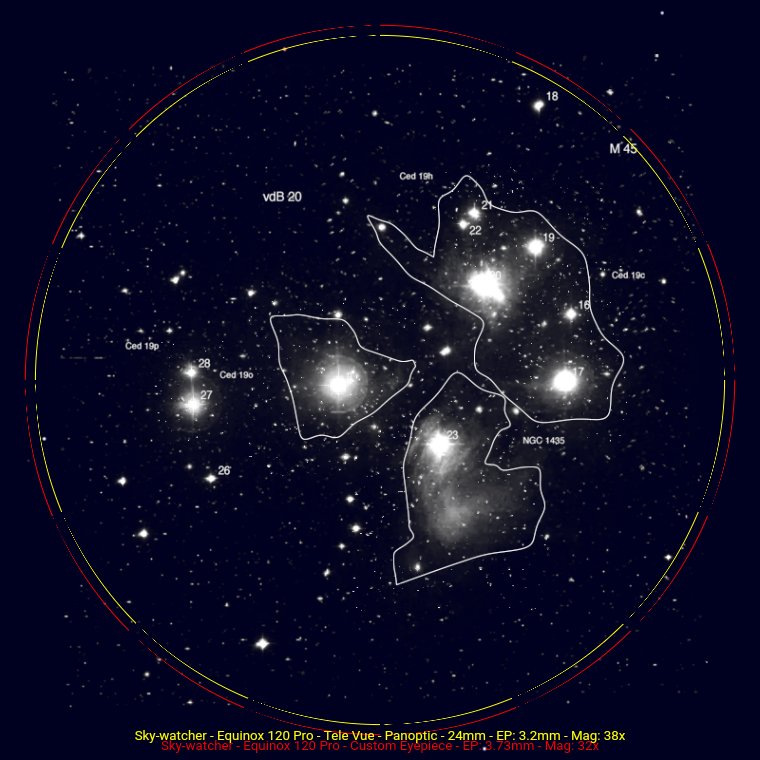 astronomy_tools_fov (2).png