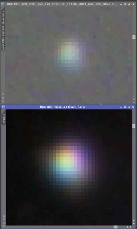 rainbow 3.jpg
