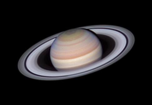 Saturn 2019-05-20 19-22 v2 rotated 33pc pd.png