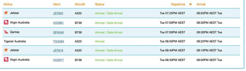 flight_list.jpg