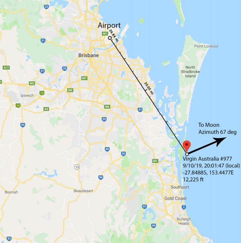 flight_map.jpg