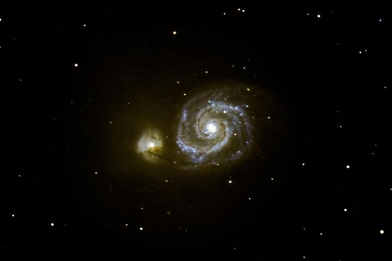 M51 Stacked.jpg