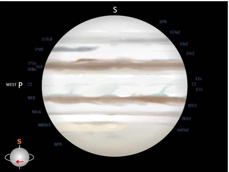 Jupiter 22 Dec 1600UT draft.png