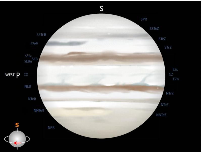 Jupiter 22 Dec 1600UT draft.png