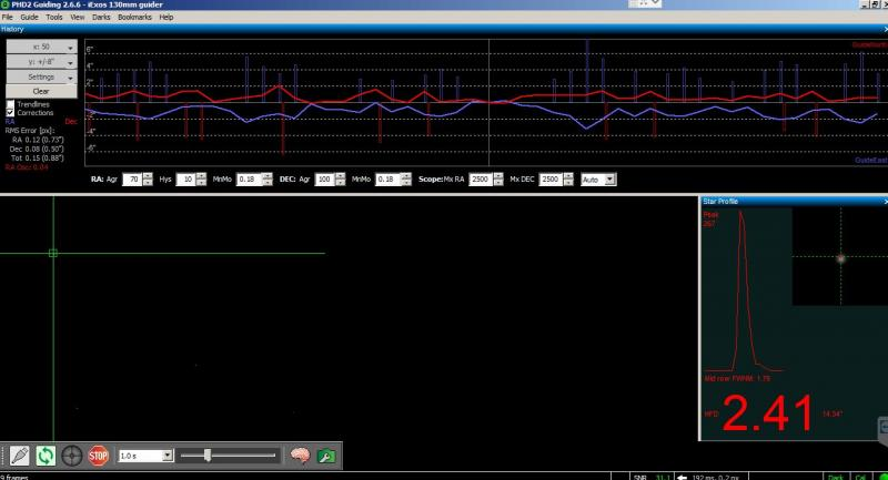 PHD2_Snip.JPG