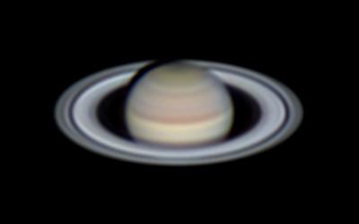 2019-08-29-0957_2-Saturn_3 image WJ stack ps3sm.jpg