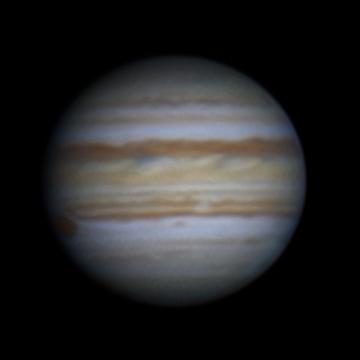 Jupiter_Tv140s_400iso_1024x688_20190829-20h08m45s-loop01_000001_pipp_1st10000_l6_ap44_Driz30 waveKokbitmore ps1sm.jpg