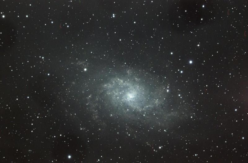 M33_2mp.jpg