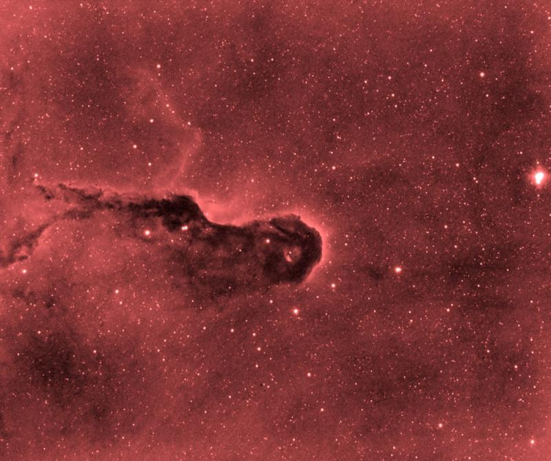 IC1396small.jpg