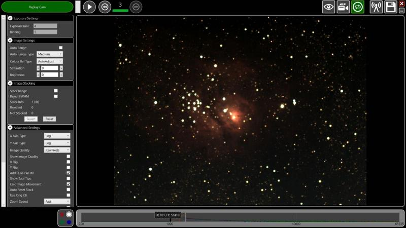 Lagoon Nebula - Infinity screen.jpg