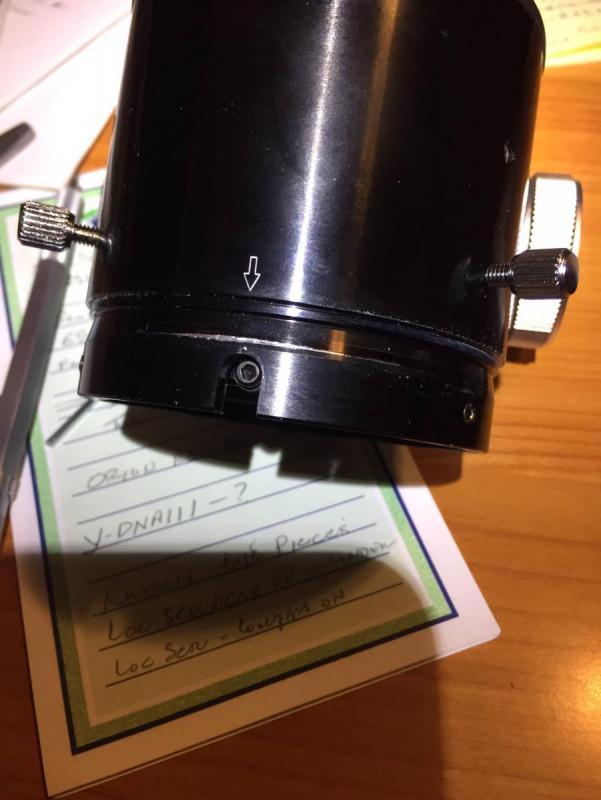 FFE624BC-F994-43DD-ACF7-0286E15A77A8.jpeg