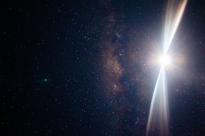 Milky Way with Moon-800.jpg