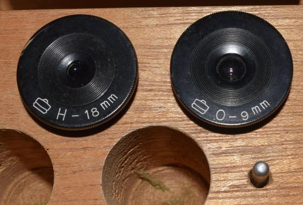 9&18mm NK.jpg