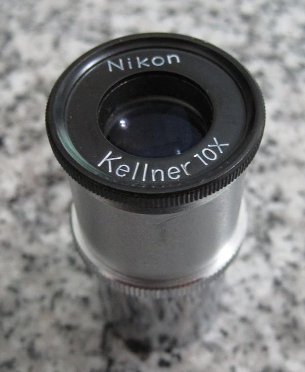Nikon 10x Kellner.jpg