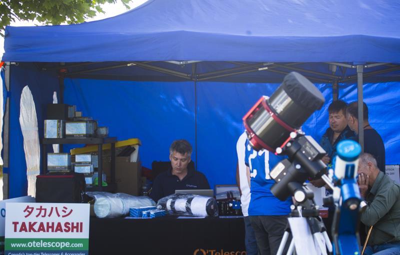 o telescope.jpg